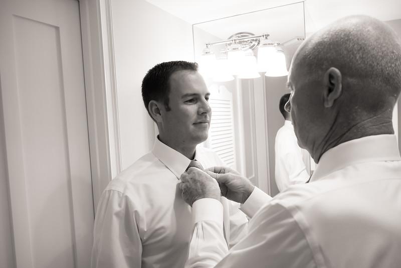 Boca Grande FL Wedding by St Petersburg FL Photographer Kristen Sloan