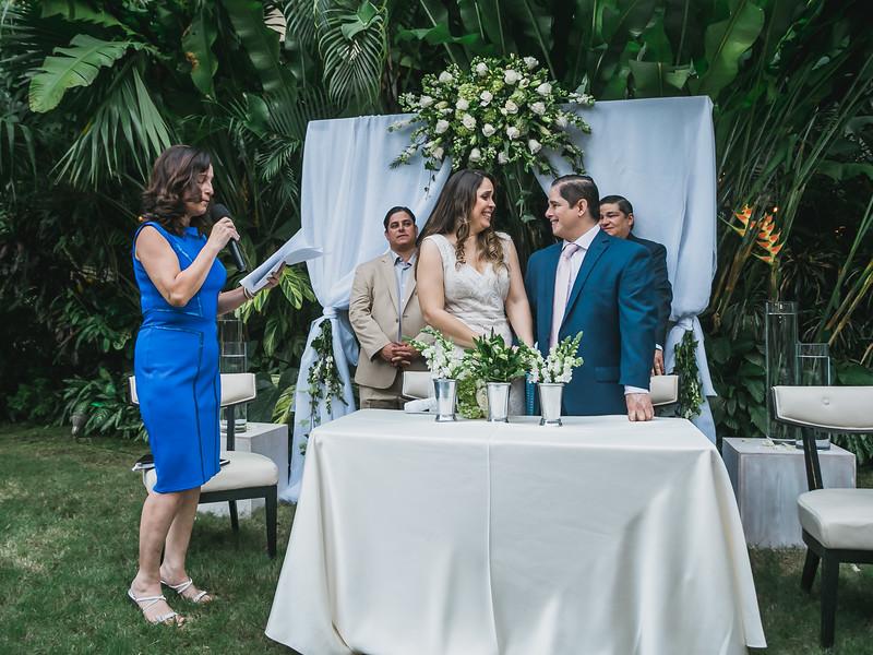 2017.12.28 - Mario & Lourdes's wedding (241).jpg
