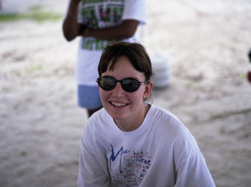 1996 06 08 - Party at Base Beach 072.jpg
