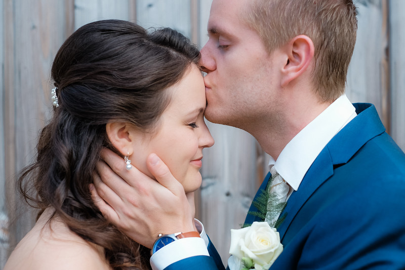 Bruiloft Misha en Wendy_03sept2015 (356 van 780).jpg