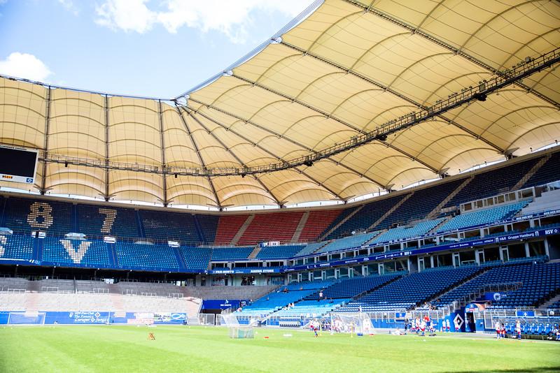wochenendcamp-stadion-090619---a-07_48048485076_o.jpg
