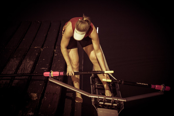 Nationals Rowing Oct 2015