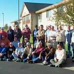 2010 Reunion Wabasha, MN