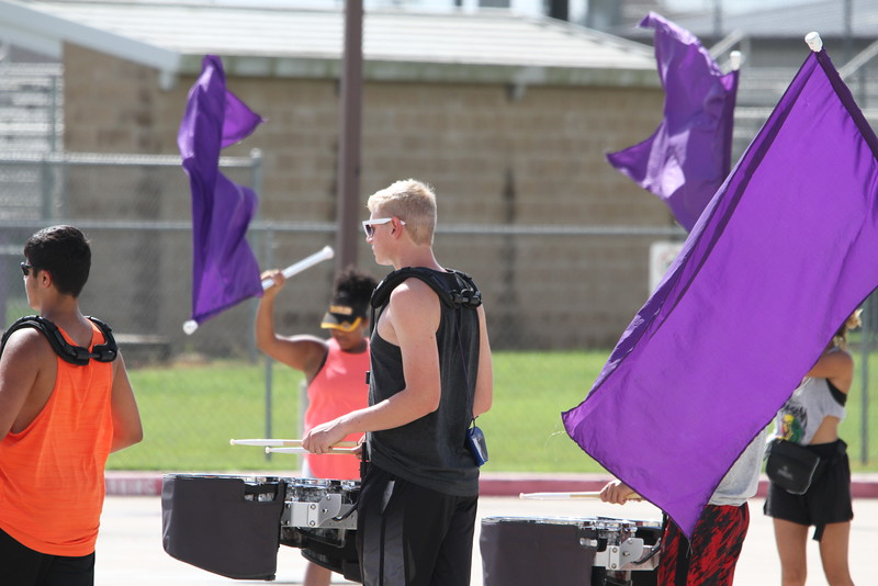 Band Camp wk 3 8-15-16 by Jennings (13).JPG