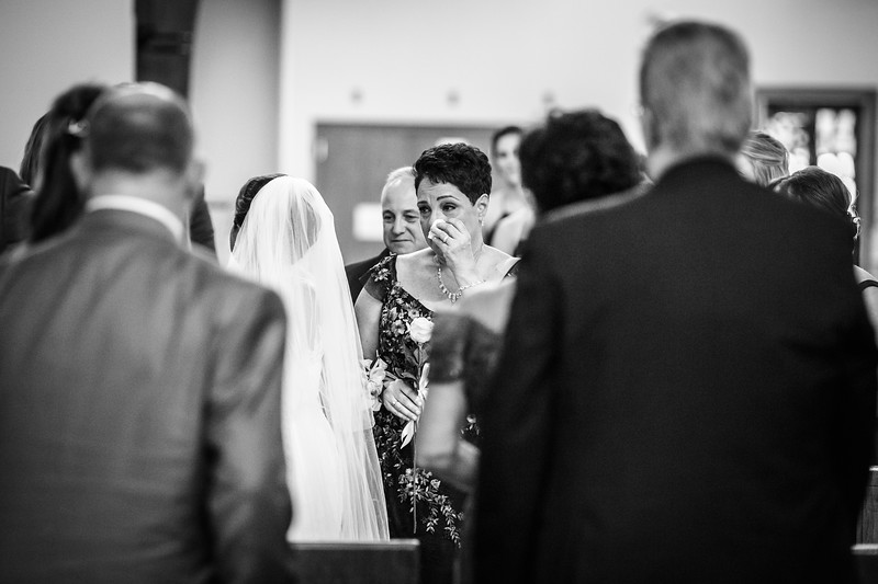 Gabriella_and_jack_ambler_philadelphia_wedding_image-415.jpg