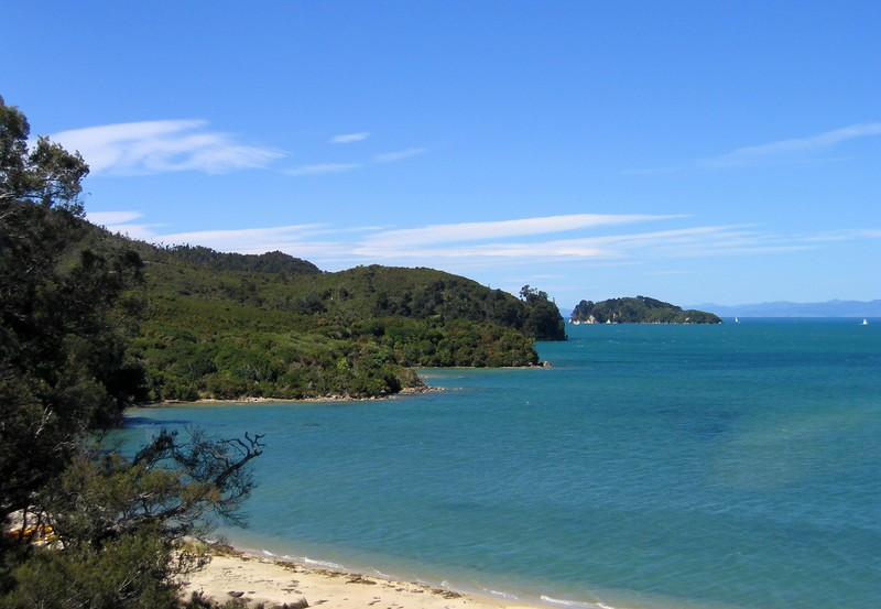 New Zealand 338.jpg