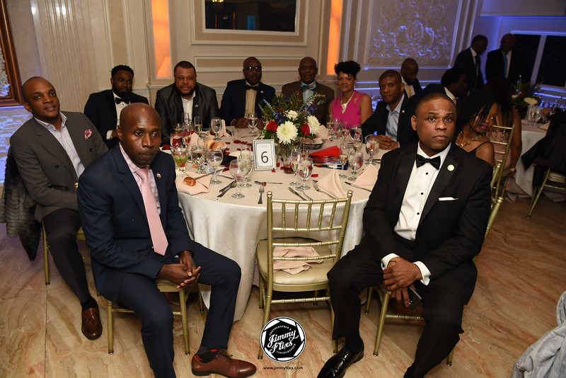 HAITIAN SOCIETY SCHOLARSHIP & DINNER DANCE 2020  (97).jpg