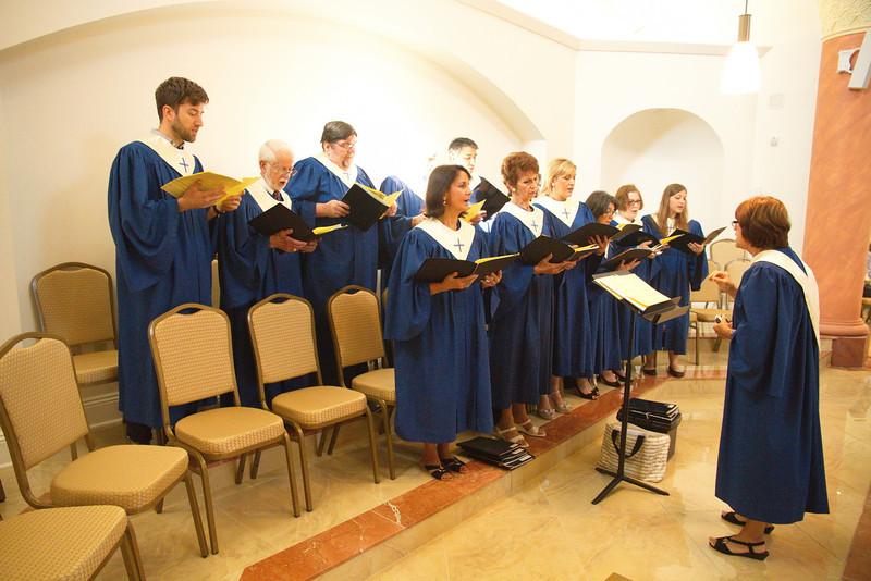 2013-06-23-Pentecost_150.jpg