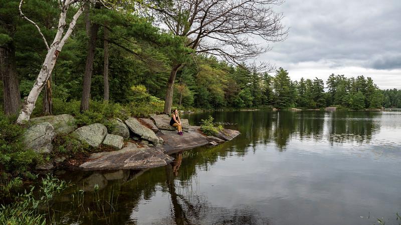 Hardy-Lake-Provincial-Park20.jpg