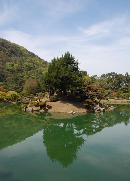 37-Japan2011_0474.JPG