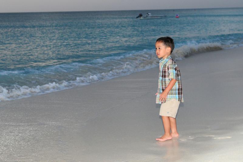 20100610_beaches_476-a.jpg