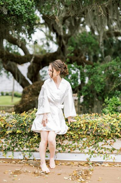 TylerandSarah_Wedding-87.jpg