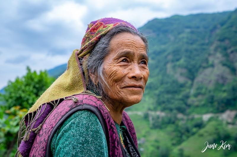Annapurna__DSC3315-Juno Kim.jpg