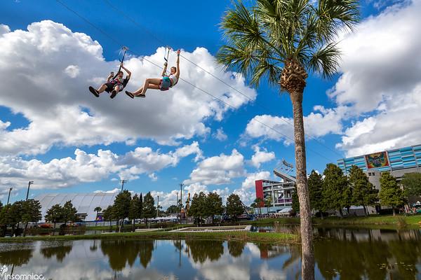 EDC Orlando 2015