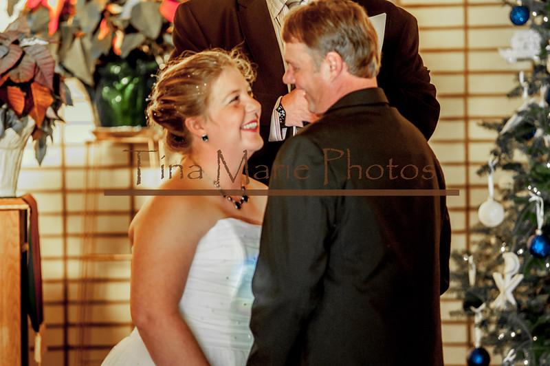 Toms wedding (52 of 69) copy.jpg