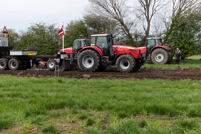 28-04-2018 Tractor træk  043.jpg