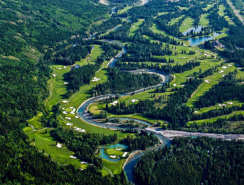 kanannaskis-golf-photography-2.jpg