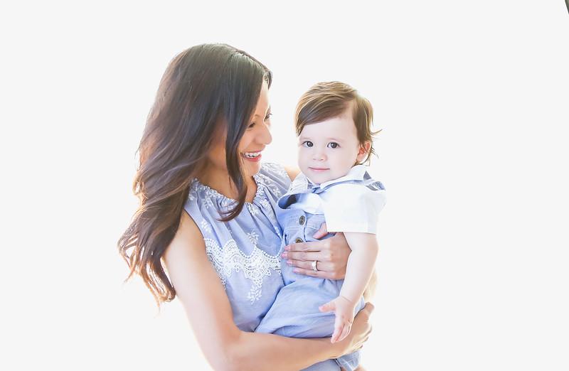 MOM-newport_babies_photography_cakesmash_hot_air_ballon-9222-1.jpg