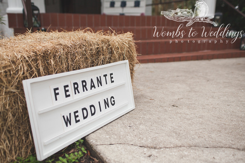 Central FL wedding photographer-0302.jpg