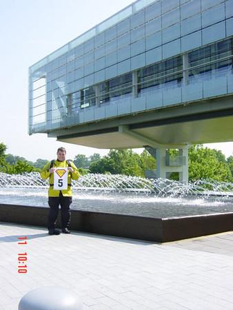 Rider 05 Tom Wolfgang