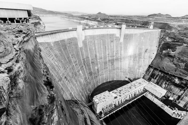glen-canyon-dam-bw-3.jpg