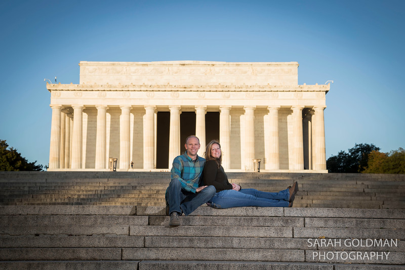 National Mall Engagement photos (5).jpg