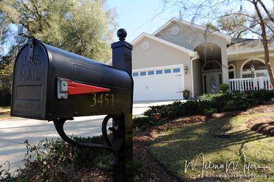 Barnstaple Drive, Tallahassee, FL