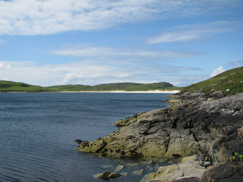 Western Isles 2nd card 2009 008 (4).JPG