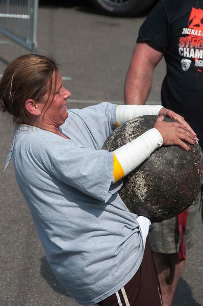 TPS Strongman 2012_ERF8213.jpg