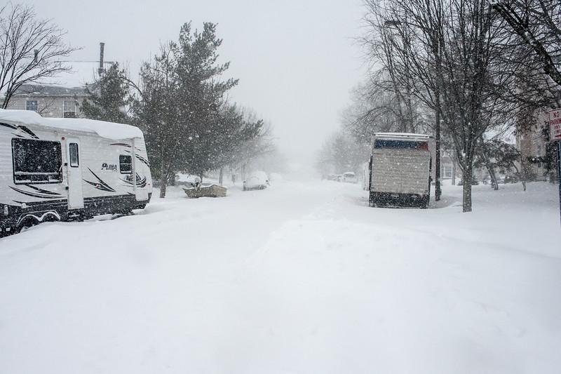 Snowzilla-5.jpg