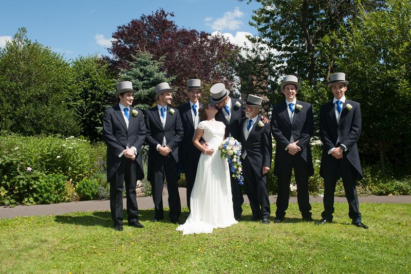 541-beth_ric_portishead_wedding.jpg