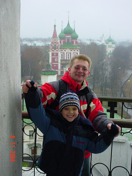 2004-11 Ярославль 28.JPG