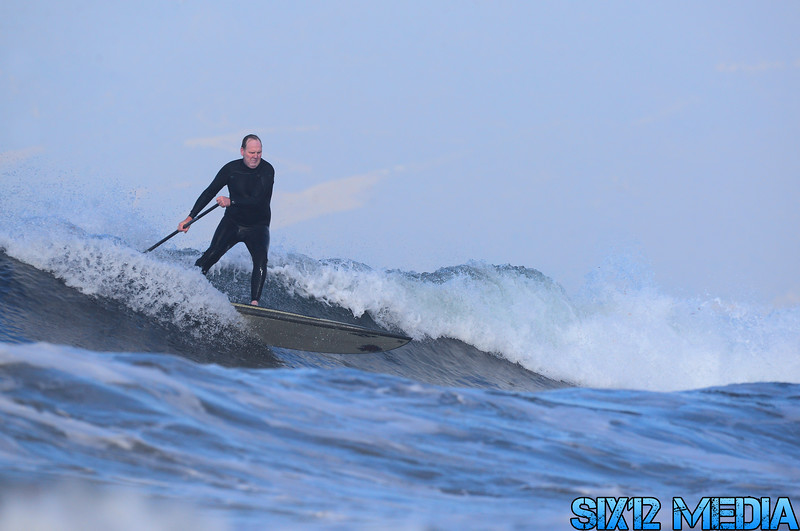 surf venice ddogtown-29.jpg