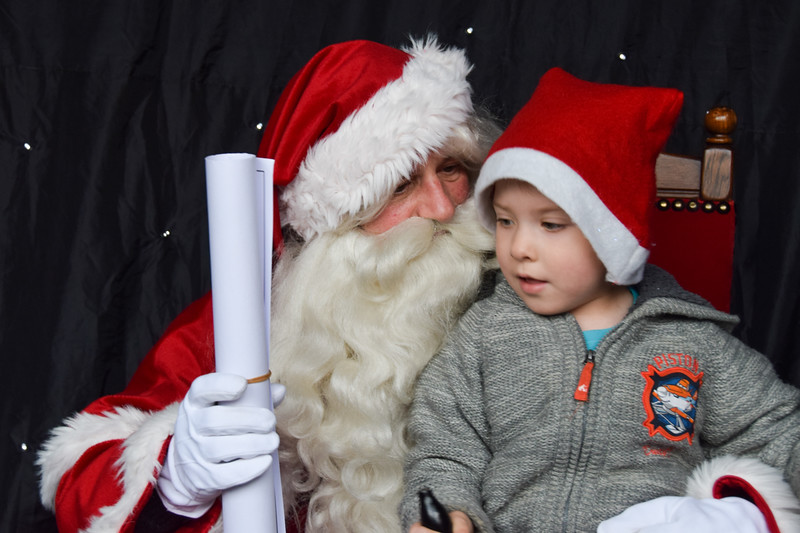 Kerstmarkt Ginderbuiten-231.jpg