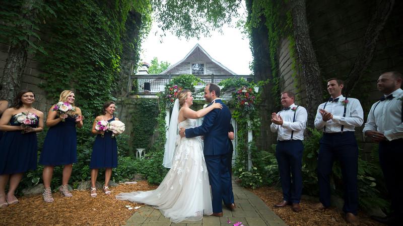 Garrett & Lisa Wedding (368).jpg
