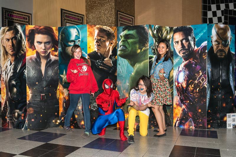AvengersPremier (7 of 57).jpg