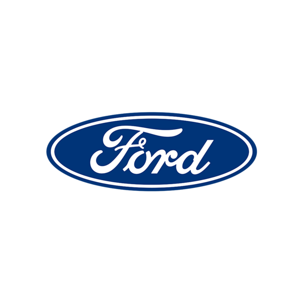 ford carré.png