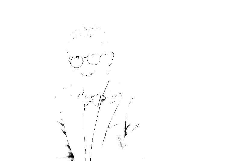 DSC05478.png