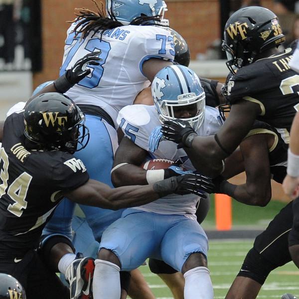 Deacon defense stops AJ Blue 02.jpg