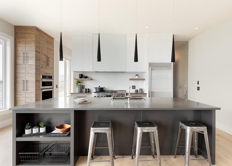 Ledgeview Kitchen