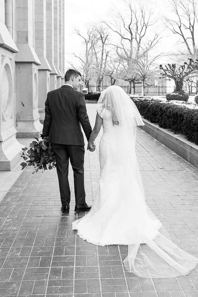 wlc zane & 2532017becky wedding.jpg
