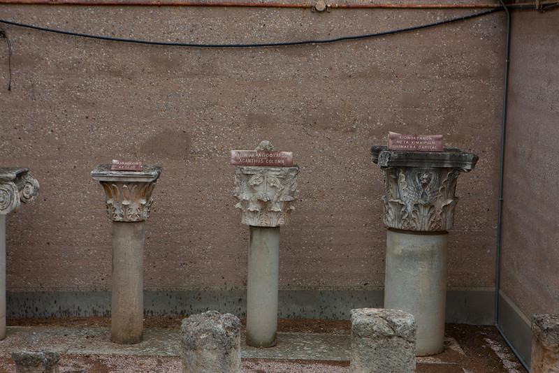 Greece-4-2-08-32961.jpg