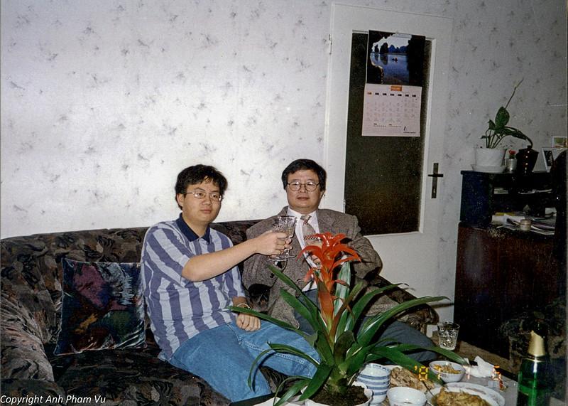 Ba Tan Visit 90s 17.jpg