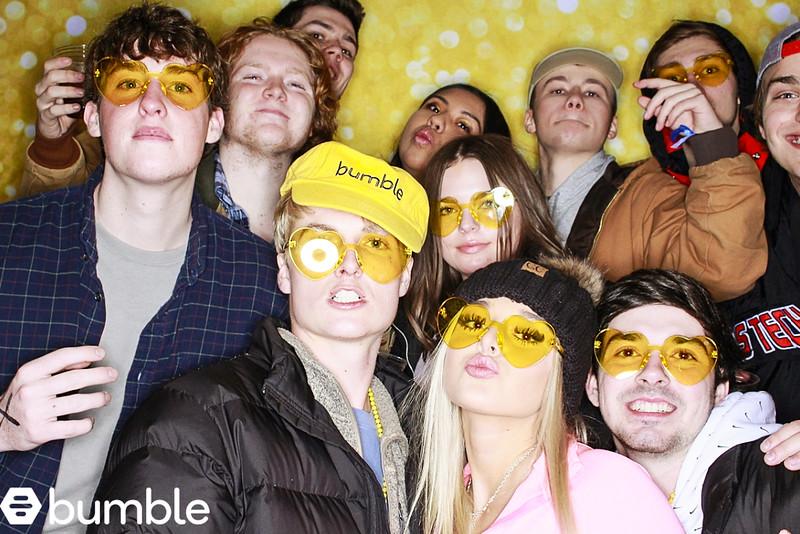 Bumble in Telluride 2020-52.jpg