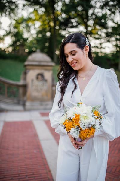 Andrea & Dulcymar - Central Park Wedding (36).jpg