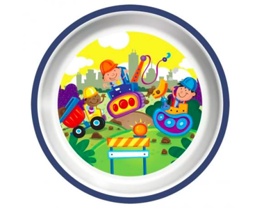 recalls-this-week-childrens-plates-and-bowls-toys