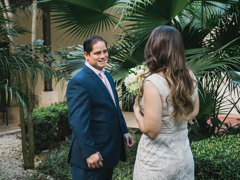 2017.12.28 - Mario & Lourdes's wedding (58).jpg