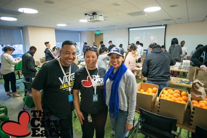 City Eats with Salesforce-31.jpg