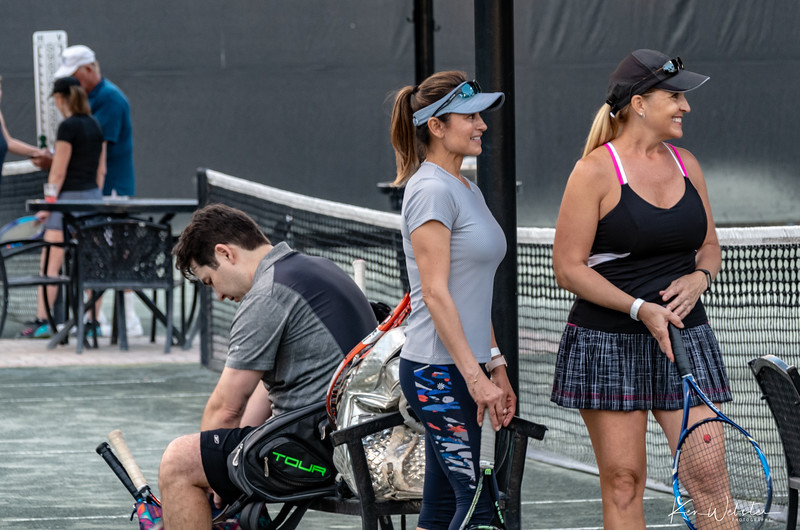 2019 Kids in Distress Tennis (108 of 130).jpg