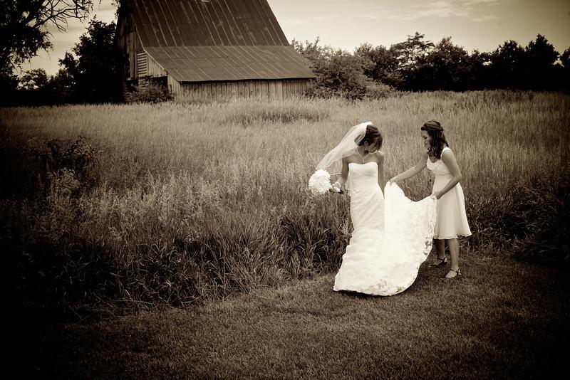 20110716_Wedding2_0056.jpg
